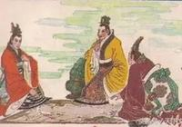中國歷史上最具代表意義的八大政變,你都知道幾個?長知識了!