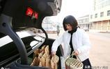 湖南80後萌媽辭去白領工作,回鄉賣農產品,第一年銷售額就達30萬