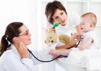 小兒肺炎一定要住院?肺炎疫苗該不該打?關於小兒肺炎的問題集錦