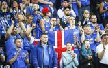 芬蘭赫爾辛基歐洲盃,芬蘭對戰冰島