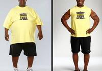 室內動感單車跟踏步機,哪個減肥快?大家都是用什麼方式快速瘦身的啊?效果如何?