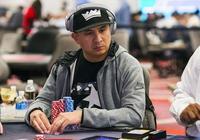 德州撲克:身為人父的職業牌手談孩子和撲克