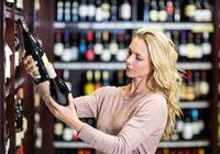 買葡萄酒時,90% 的人都會犯這些錯誤!