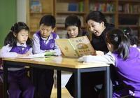 老師讓全班同學孤立我家孩子,一氣之下我給校長打了電話,老師現在老為難孩子怎麼辦?