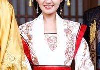 平陽公主的才識膽略並不遜色於李建成、李世民等兄弟,可惜