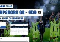 9.25足球智慧推單:阿森納、西甲、挪超、巴甲