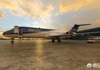 ARJ~21能不能改裝成類似於灣流的公務機,私人飛機?市場前景怎麼樣?