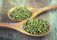 春屬木,通肝氣,春季養肝護肝常吃這幾種食物