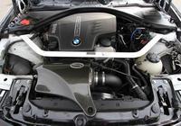五大名機通病專題(5)——BMW N20B20