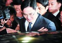 韓國SK海力士和三星,市場數一數二,熱潮來襲