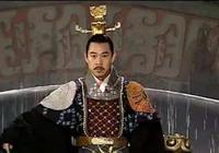 古代保護皇帝的軍隊到底是不是叫御林軍?這麼多年你絕對叫錯了