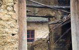 秦嶺鎮安晉安村 老房子是一家人的根,無論過得再好總有無限牽念