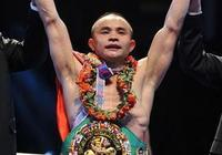 獨家特評:中國拳擊總是力推某位希望之星,一旦失敗立馬被遺忘