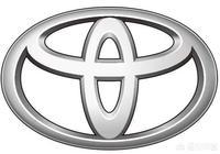 換車選豐田的人,是怎樣考慮的呢?因為性價比高嗎?