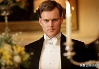 凱特·米德爾頓兒時的初戀是《唐頓莊園》演員安德魯·亞歷山大