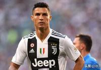 C羅回敬西蒙尼被罰 郜林打臉東北球迷 格里茲曼淘汰梅西惹爭議