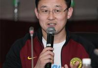 足協大佬開會光說好聽的,孫繼海卻直言:社會對中國女足不公平!