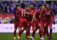 週二競彩足球分析亞冠杯:上海上港VS蔚山現代