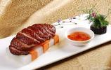 6箇中國古老的菜品,第4個名揚兩千年,如今很難吃到