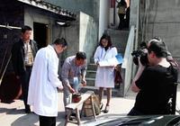 旌陽區完成2017年碘鹽監測
