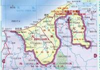 文萊是個怎樣的國家?