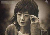 明星老年妝:趙麗穎最年輕,李易峰偶像包袱全無!范冰冰最美豔!