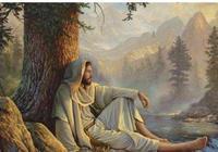猶太人不承認耶穌 猶太人出賣耶穌的原因