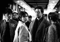 《白夜追凶》和《無證之罪》是怎麼選角和通過審查的?