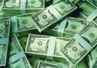 現在為什麼自己借錢幫助朋友了,等自己需要的時候,問一下都說沒有錢,都不停各種推脫?