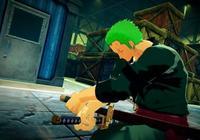 《海賊王:世界探索者》首個DLC視頻公佈,將於7月12日上線