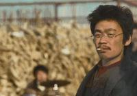 王寶強2019頭條最火的男人,草根變影帝,這些電影你看了嗎!