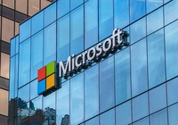 微軟推出 Azure 區塊鏈新工具