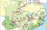 清初7場戰爭,奠定清朝鼎盛時期的遼闊疆域