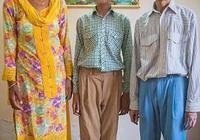 媽媽2米18,爸爸2米15,孩子8歲1.99米,能打NBA嗎