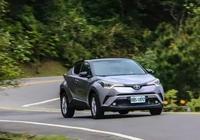 重磅!豐田無償開放混合動力車專利!