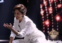 如何評價劉敏濤在《聲臨其境》第二季的表現?