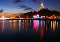 吉林的五線城市 中國梅花鹿之鄉:吉林遼源