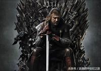 兩大派系都為之尊敬的英雄!騎士中的騎士埃爾熙德
