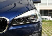又一豪華冷門車,21.98萬降至15萬,5月才賣386臺,為何賣不動?