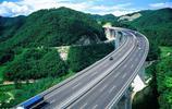 四川雲南合建高速,雙向四車道,2020年通車,這些地方將成大贏家