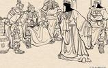 三國131:蔣欽、周泰投奔孫策,他們獻上一份見面禮,孫策很高興