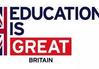 預測:未來十年中國將新增1000萬學生接受英式教育