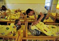 在幼兒園不睡午覺的孩子更聰明,這是真的!