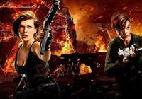 這個系列電影全球票房12億美元,如今重啟會不會再掀吸金熱潮?