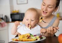 """寶寶多大可以吃""""大人飯""""?很多父母都吃錯了,傷了寶寶還不自知"""