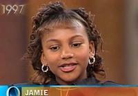 """50秒唸完1千字母""""世界最長姓名""""!12歲女孩:這是我本名!"""