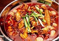你吃過重慶的燒雞公嗎?你覺得有多少人吃過這道菜?