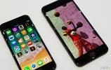 最新iphone x 和iphone 8上手鑑賞