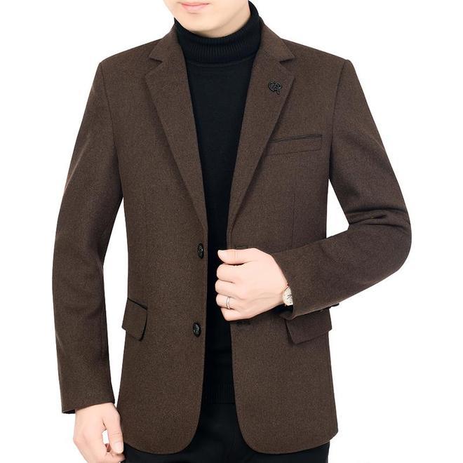 誰才是男裝中的殿堂級經典夾克?都來看看吧