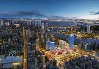 這裡,是廈門島幾何中心!這裡,將崛起一座城市新地標!